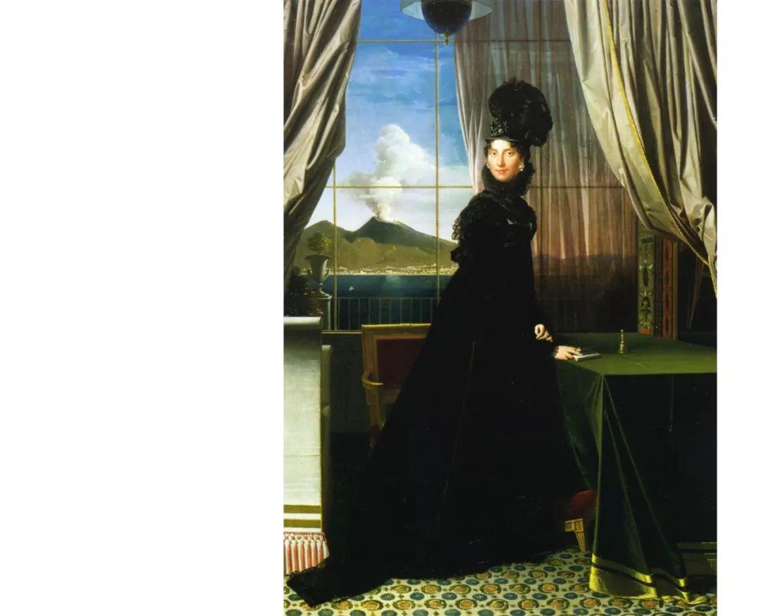 Fashion Icon|19世纪王后的品味到底有多好?