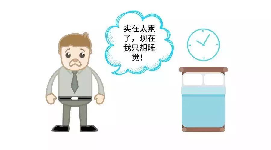 人口太多怎么办_中国人口问题的严重误解,人口太多 你错了