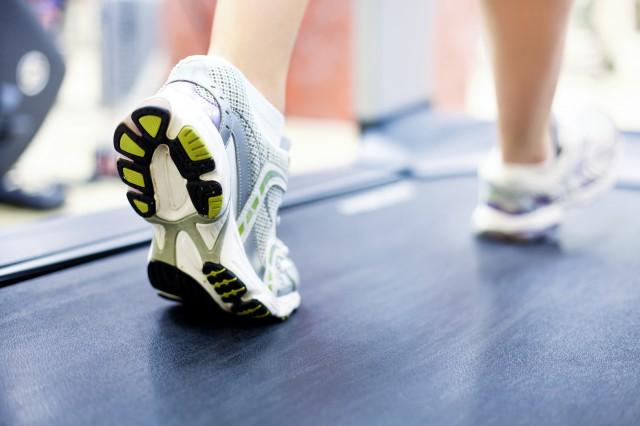 健康瘦身减肥方法 有些减肥手段真是误人子弟!