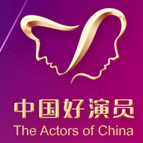 http://www.weixinrensheng.com/baguajing/963746.html