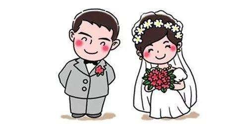 婚检都检查哪些项目 婚前检查会不会查出流产史?