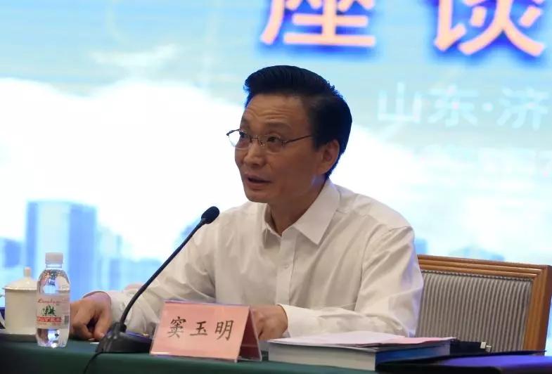 """依靠江湖骗子""""跑官买官""""的省驻京办主任,被公诉"""