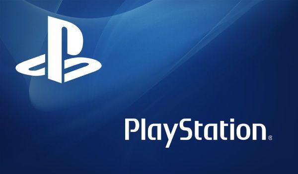 索尼注册PS6至PS10多个PlayStation商标