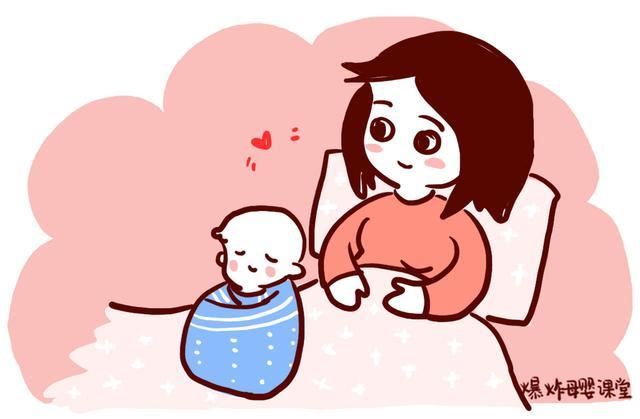 母乳喂養有利于身體健康,有利于預防慢性病,有利于母子或者母女之間的感情