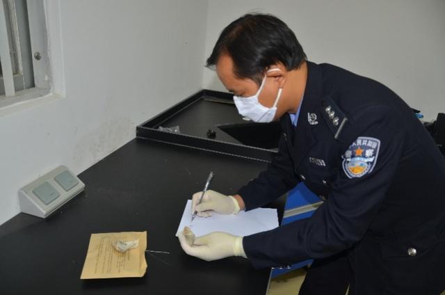 湖北老父来深圳寻子,大鹏警方用大数据研判帮找到,可惜晚了2年