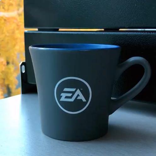 什么样的理由,能够打动EA回到Steam的怀抱_平台