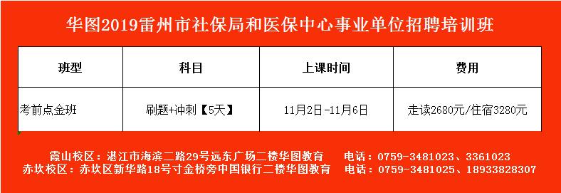http://www.880759.com/kejizhishi/13296.html