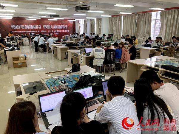 http://www.gyw007.com/caijingfenxi/369941.html