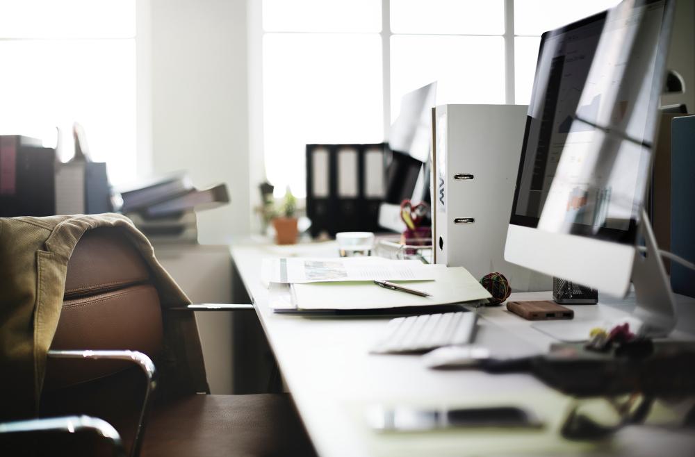 ERP企业管理软件有哪些功能