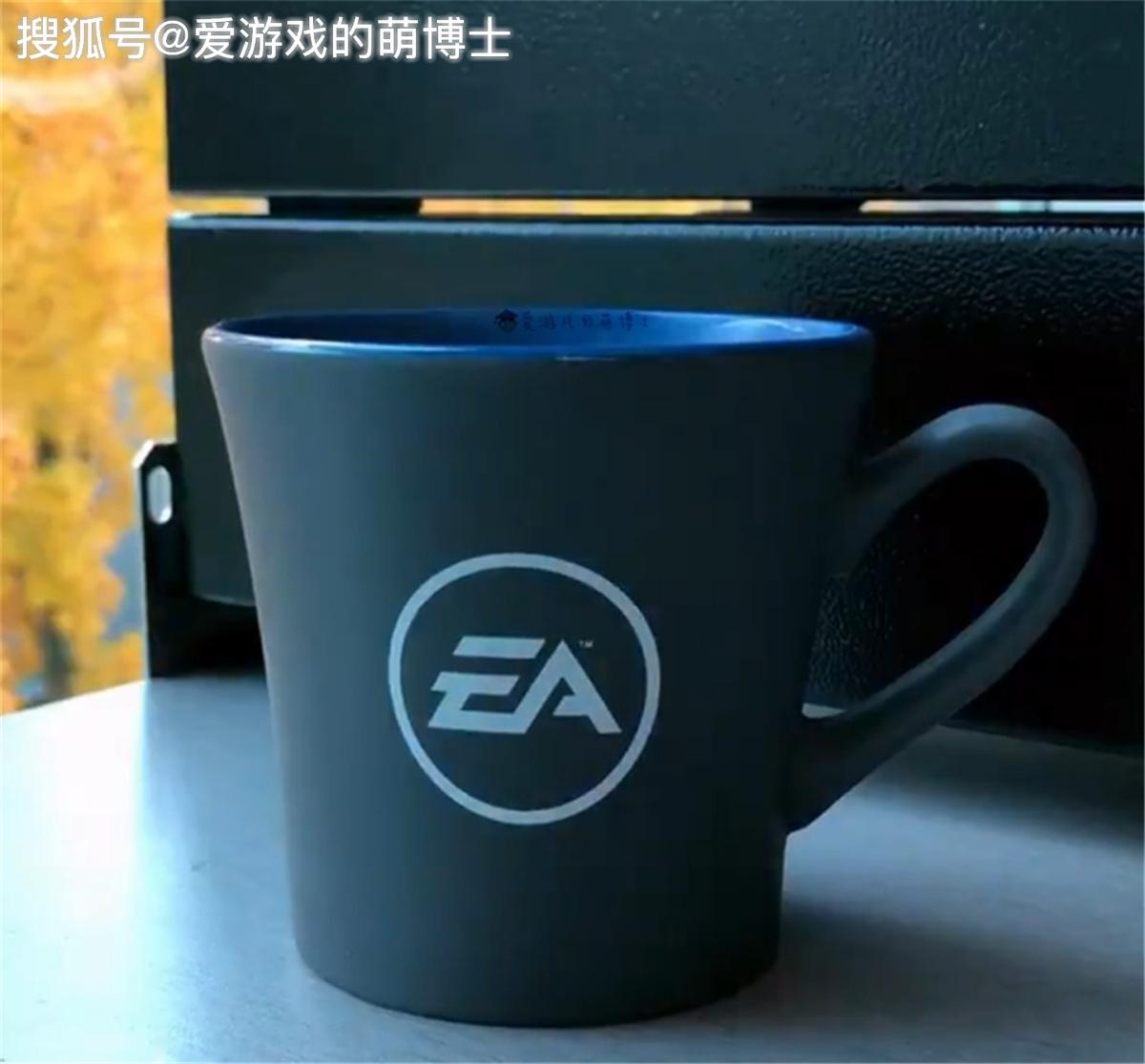 EA和Valve合作了,接下来你可以在steam上玩到这些游戏_Steam