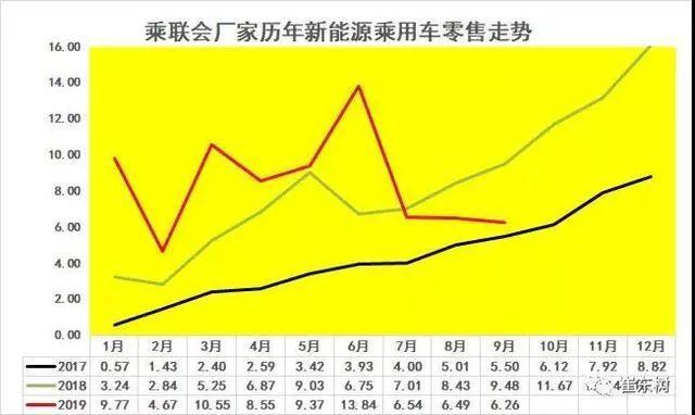 http://www.jienengcc.cn/xinnenyuan/147778.html