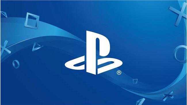 PlayStation5还未发售,索尼已正式注册PS6/PS7/PS8/PS9/PS10商标