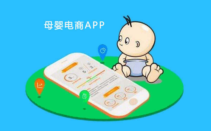 http://www.pygllj.live/tongzhuangmuying/506059.html