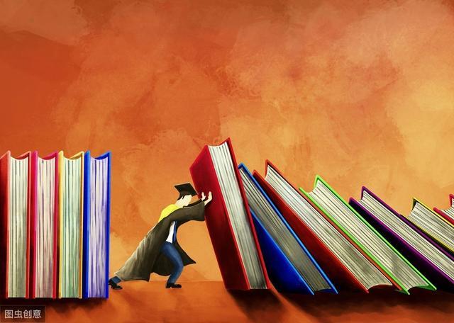 孩子有这4个现象,说明在无效学习,比不学习更可怕