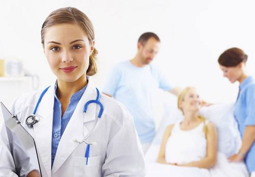 ca125的临床意义 做ca125检查都能查出哪些癌症?