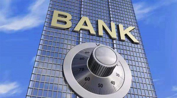 首个信用卡数字化运营联盟成立!区域银行联手京东数科和银联数据,剑指信用卡业务痛点