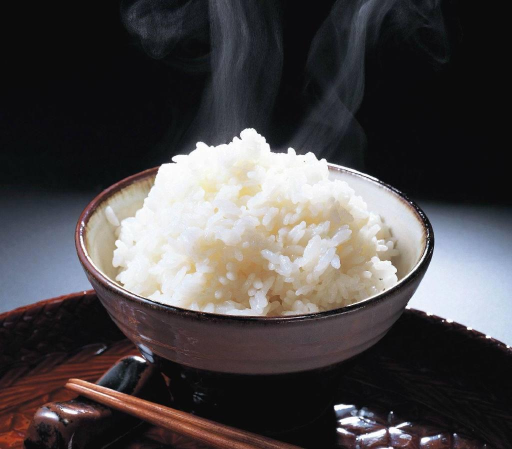 """原创常吃白米饭的人易得""""脚气病""""?这是怎么回事"""