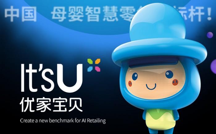 http://www.kzmahc.tw/tongzhuangmuying/506208.html