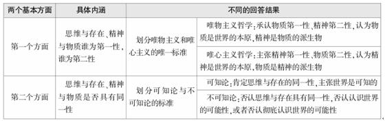 北京赛车微信群最低2元
