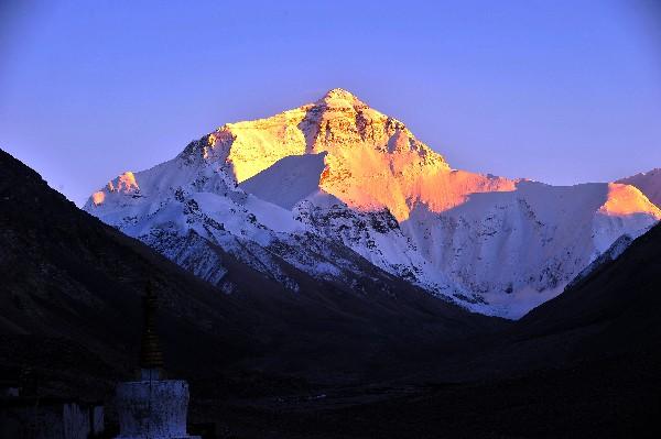 西藏有一处历史文化名城,被选入2019年中国最美县域榜单