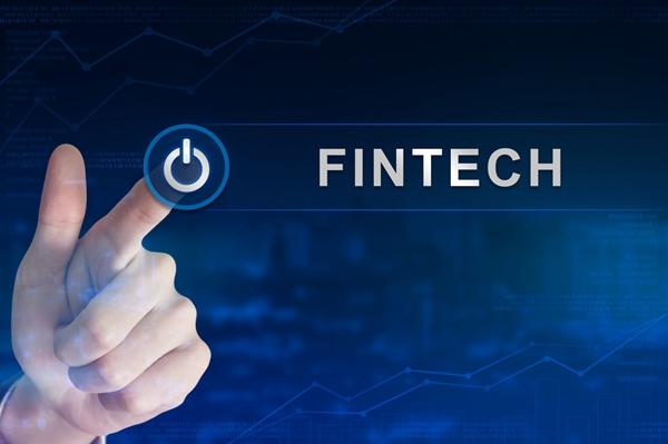 原创            深圳大学成立全国首个金融科技学院 包括区块链金融等专业方向