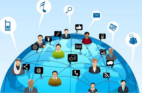 社交电商真的很香吗?社交电商的未来趋势是怎样的?