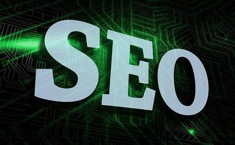 营销策划公司排名:很多营销策划公司排名抢占市场