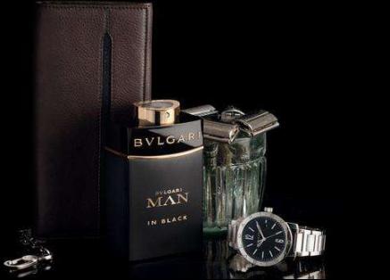 好闻的香水千千万,哪一款让你更上头?