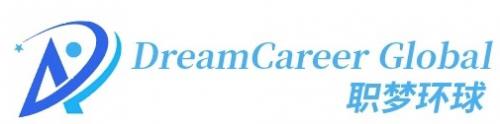 职梦环球DreamCareer Global获天宴投资及知名天使基金近千万元融资