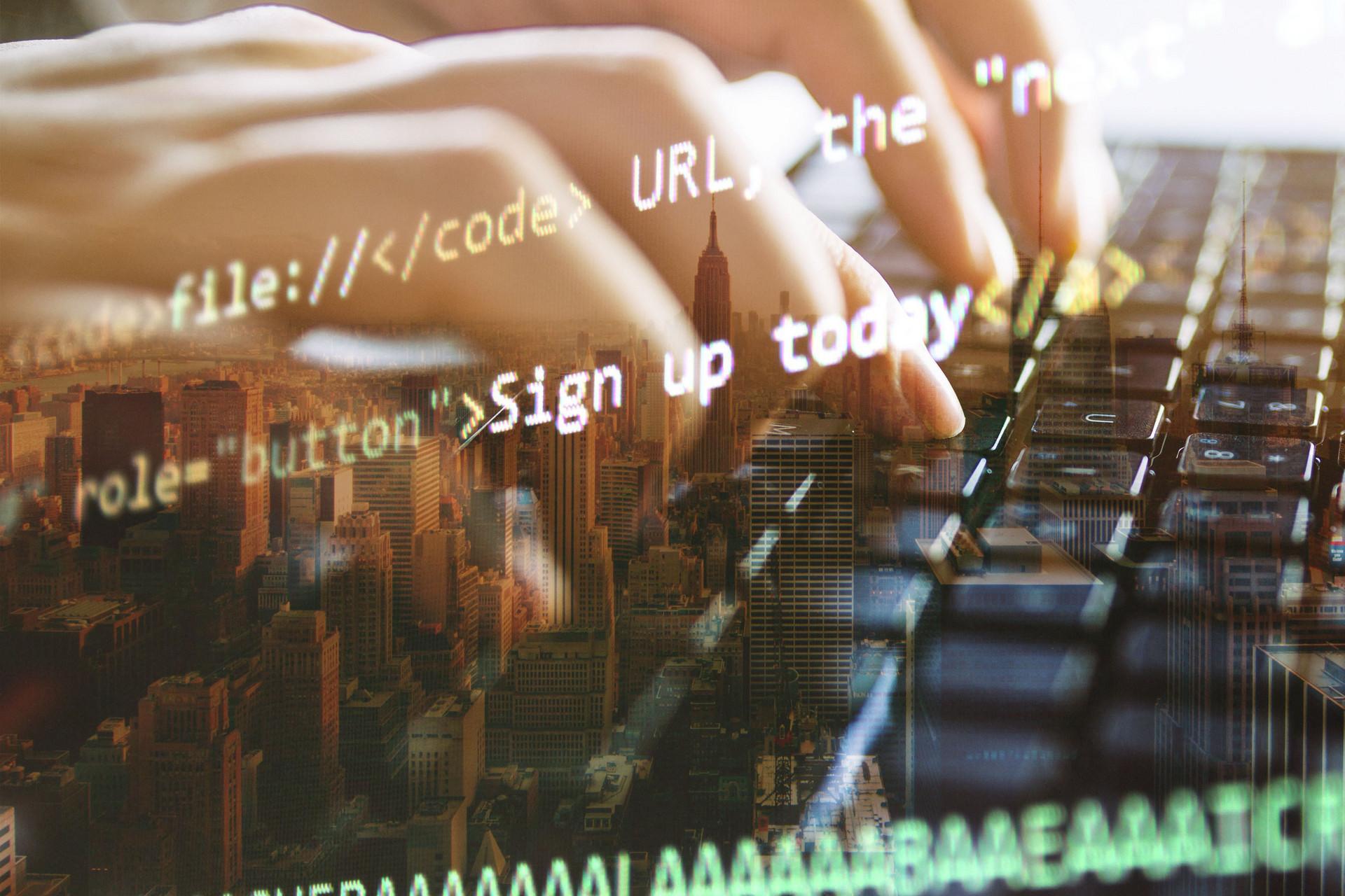【2020高考指南】计算机类专业报考需要注意什么,就业前景如何?