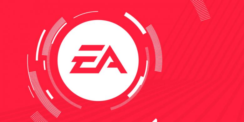 EA正制作多款重制游戏含《命令与征服》系列_Games