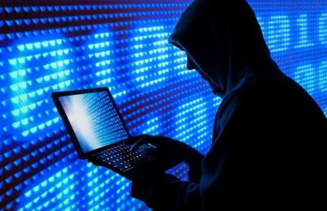 国产网游被黑客入侵?进游戏用代码说话,还操控主城10月飘雪_玩家