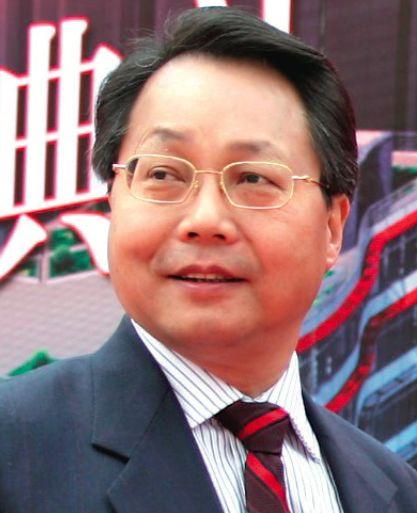 """黄勇武:""""不安分""""的企业创新倡导者"""