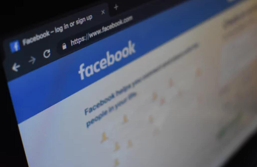 漩涡中的Facebook交出一份亮眼财报但精准广告和Libra项目面临大难