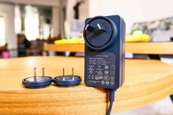 量热仪D190A92C1-199