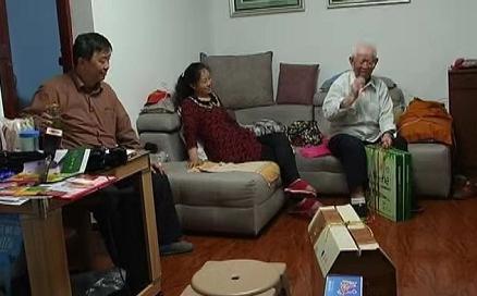 胜诉!贵州一男人为沉迷保健品的父亲讨公道 ,告倒不良保健品商家