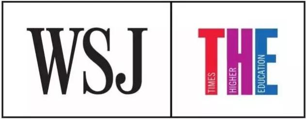 华尔街日报&THE联合叫板USNews!2020年美国最佳大学排名!