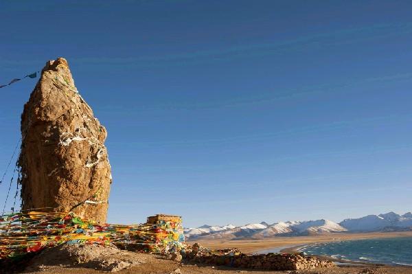 西藏有个非常有趣的节日,对女性有一个特权