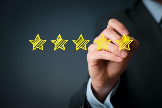 评估数据营销能力,就看这4点