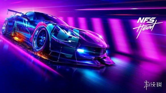 EA:我们预期《极品飞车21》能卖出300-400万套