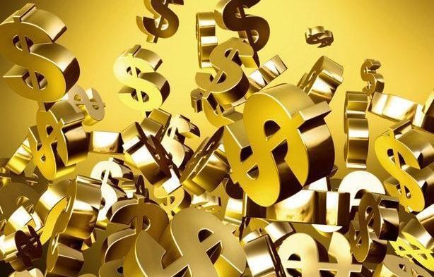 原创             到了3月,财运大旺,喜迎富贵的四大生肖,金银堆成山