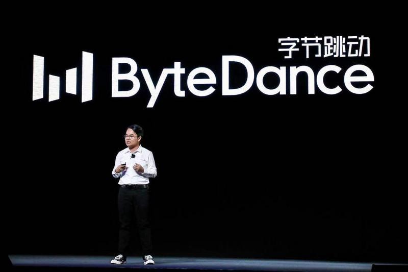 焦点分析 | 告别了罗永浩,坚果手机能在字节跳动旗下重生吗?