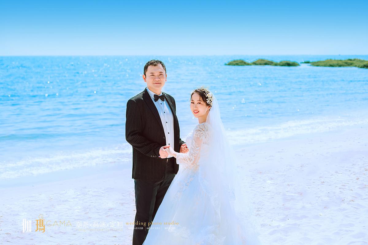 婚纱版型图_动漫婚纱情侣头像