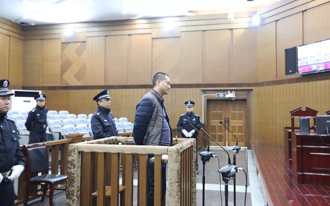四川乐山公交车爆炸案被告人一审被判死缓_古佳