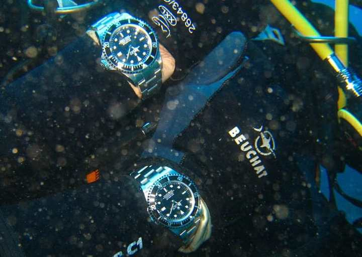 三星Galaxy Watch Active 2 评测:科技简约 更见气质