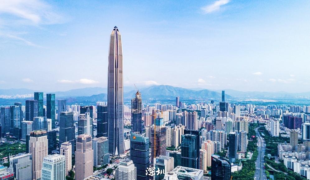 中国最牛的城市_吉林森工露水河刨花板