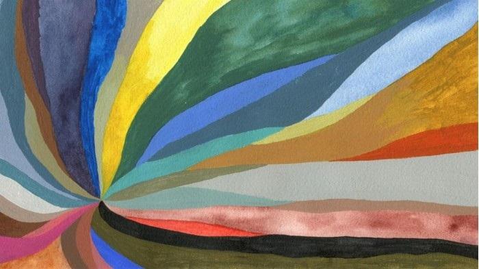 微软全新Abstract Art PREMIUM主题壁纸包上线
