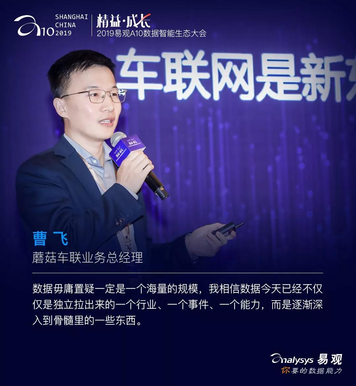 gdp论坛_收藏中国宏观经济论坛报告:预测2020年GDP增速为3%