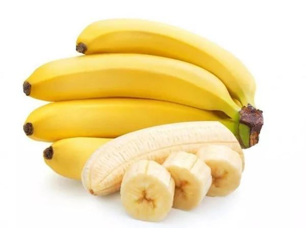 吃香蕉喝酸奶?宝宝便秘吃这些其实没用
