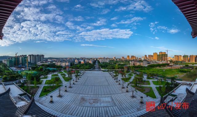 夹江gdp_夹江县国民经济和社会发展第十三个五年规划纲要 解读